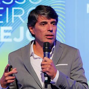 Paulo Correa
