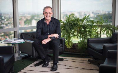 Os negócios na era pós-digital: entrevista com Walter Longo