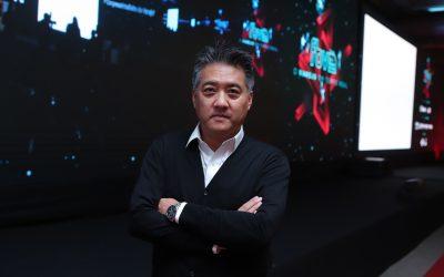 """Jae Ho Lee compartilha segredo do sucesso do Grupo Ornatus: """"Nós pensamos com cabeça de startup todos os dias"""""""