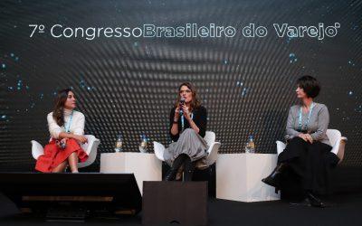 Painel Estilo, Moda e Tendências discute conceitos da indústria fashion