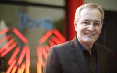 """""""O digital é como o ar, só vamos notar quando faltar"""", afirmou Walter Longo"""